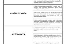 modelo de relatorio