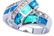 Jewels & Precious Stones