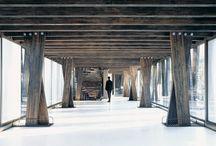 sistemas constructivos madera