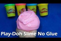 slimeee