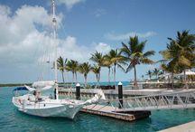 Turks & Caicos ideas