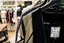 """Créateurs de sacs et de vêtements """"Made in France"""" / Sac, bag, French designer, Made in France, vestes en cuir, jacket, haute-couture, maroquinerie, etc."""
