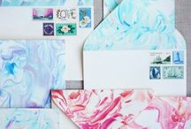 Trends: marble