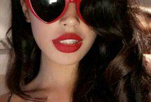 OUTFIT INSPO // Sunglasses