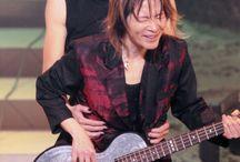 櫻井さん&ユータさん