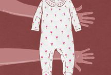 Perinatal and neonatal loss child life resources / by Heather Eppelheimer