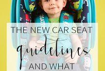 Blog | Family & Parenting
