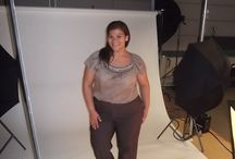 Plus-size Fashion / by Lee Jeans