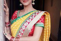 Rachana Banerjee is a very popular actress