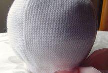 trico bebe