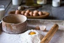 Food beauty / fotokitchen)