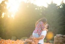 sesje dla par na wrzesień