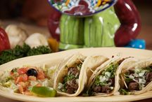 Lunch @ Ricardo's / Centrally located & easy parking. One of #Lasvegas most delicious #Mexican #restaurants. 4930 W. Flamingo Road Las Vegas, NV 89103