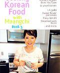 Asiana / by Dining by Design - Chef Brandy Hackbarth