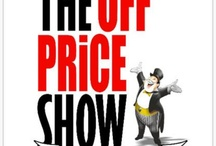 The Off Price Show
