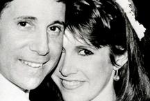 True Love isn't Always Forever / by Nancy Leonard Everett