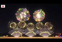 New year celebrations Japan  2015