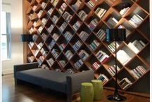 Sofala Formal Lounge Room / A place to read, relax, drink wine and be free of technology.