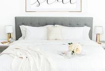 Bedroom|Quarto
