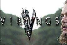 https://www.behance.net/gallery/48244669/HCTV-s04e20-Vikings-S4-E20-Online-HDRip