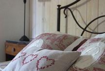 Bedrooms ( camere da letto)