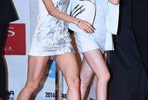 걸스데이 group ) 1 : girlsday 단체 ) 1 / 걸스데이 group ) 1 : girlsday 단체 ) 1