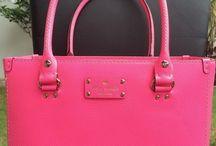 bags purses