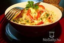 Salatak