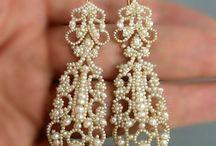 Perle e bijoux