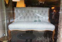 Furniture Luv