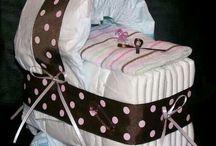 vauvakutsut