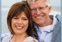 Dental Implants Dentist Wilmington NC / Dental implant dentist, Gregory B. Garrett, DDS in Wilmington NC 28403 is the best choice for patients seeking an option to replace missing teeth. Call our Wilmington dental office to book a dental implant consultation to see if you are a candidate for implants. http://wilmingtonsmiles.net/dental_implants_wilmington_nc.html