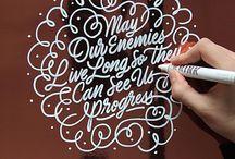 ll Typography II