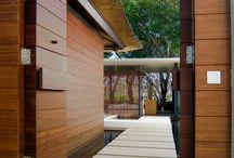 my villa ideas / At trawangan soon