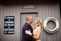 Get Married at the Museum!