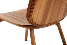 Design / Furniture, accessories, industrial design, fashion..