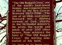 History of Hymns