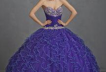 Quinceaneras dresses / quinceaneras dresses, vestidos de 15, vestidos de 15 años, vestidos de XV años, vestidos de quince años, vestidos quinceañeras