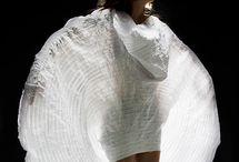 Borderline fashion