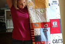 craft quilt