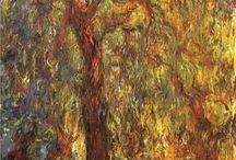 monet paintings / paintings