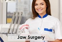 Oral Surgeon in Tysons Corner VA / We are specialized in oral & maxillofacial surgical services. These are surgical services that involve the head and neck regions of the body. Our surgeons are well trained in dental implants, oral bone grafting, wisdom teeth extractions, dental extractions/exposures, facial cosmetics, facial trauma, jaw/orthognathic surgery, TMJ surgery, botox/fillers, oral pathology, and facial reconstruction.