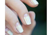 Diy nail art / All about nail art!!