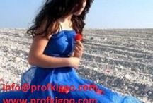 prof kigoo best love caster +27799616474 / Lost love spells are powerful love magic that can help you get back with your lover unconditionally. +27799616474  info@profkigoo.com    www.profkigoo.com