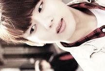 Youngjae (B.A.P)