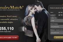 2015 Most Successful Dating sites / 2015 Most Successful Dating sites, Successful Dating Sites, Most Successful Dating sites, MostSuccessfulDatingsites