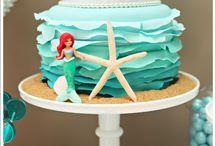 Cake recipes and ideas / DIY cakes, cake recipes, cake ideas, the best cakes on Pinterest!