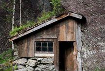 Cabaña Casa Zapallar