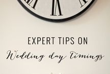Planning tips