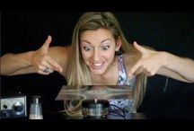 Physics Waves & Optics / Labs, worksheets, lesson plans, videos for waves & optics